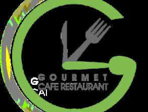 Otevřena nová restaurace