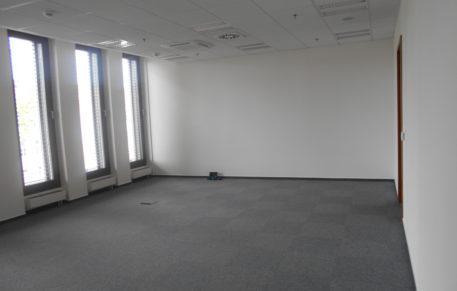 Kancelář 44,7m2