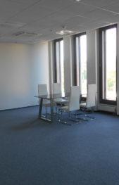 Krásná kancelář 49,6 m2 ve 3NP