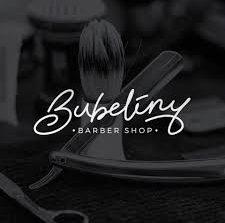 (Čeština) Otevření nového barber shopu Bubelíny
